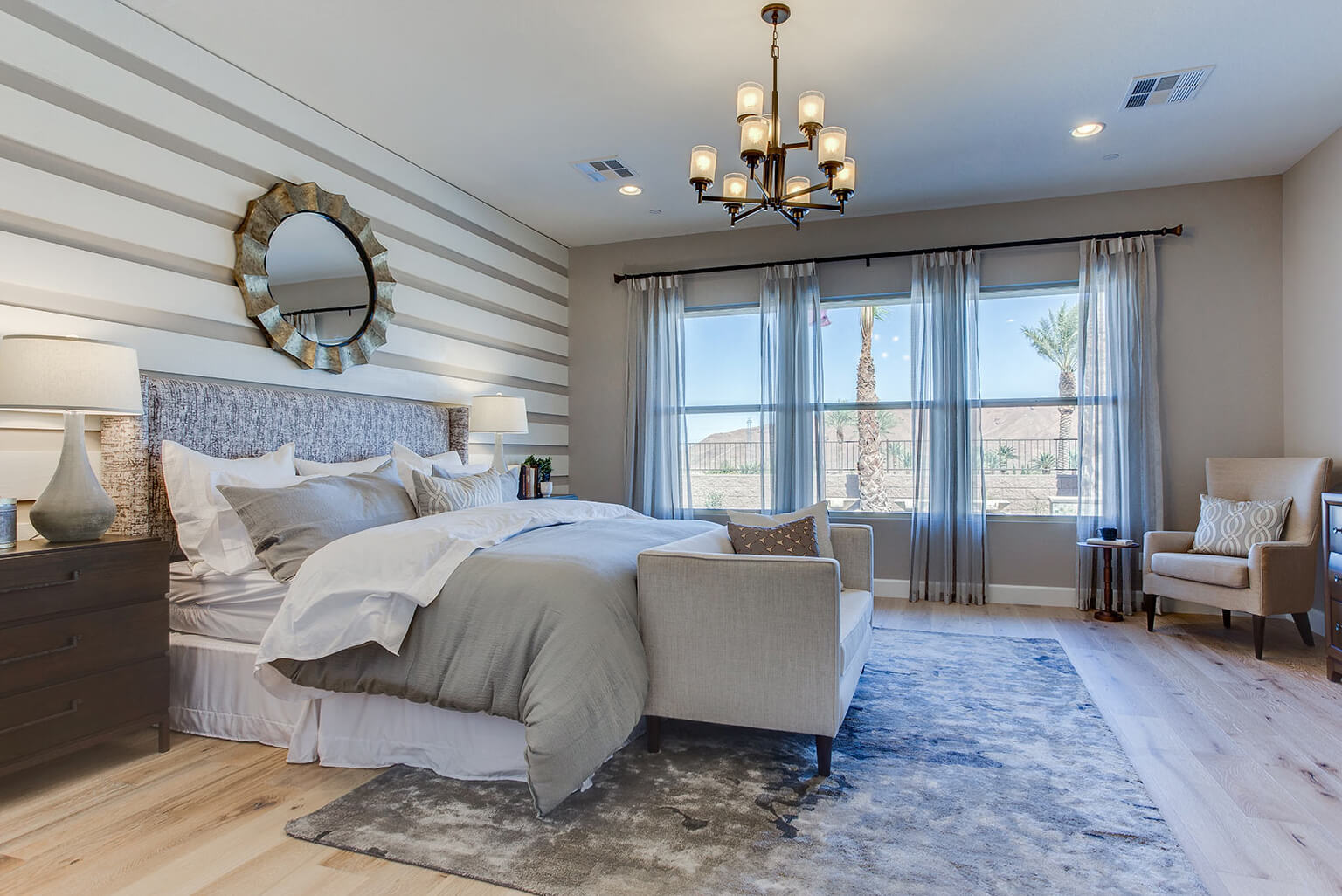 Lake-Las-Vegas-Luxury-Homes-For-Sale