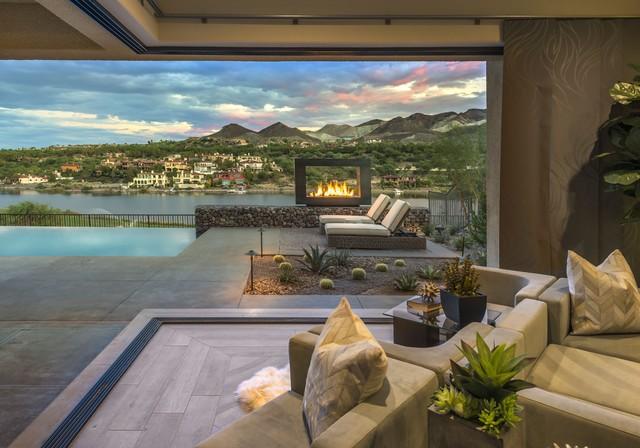 Lake-Las-Vegas-Homes-For-Sale