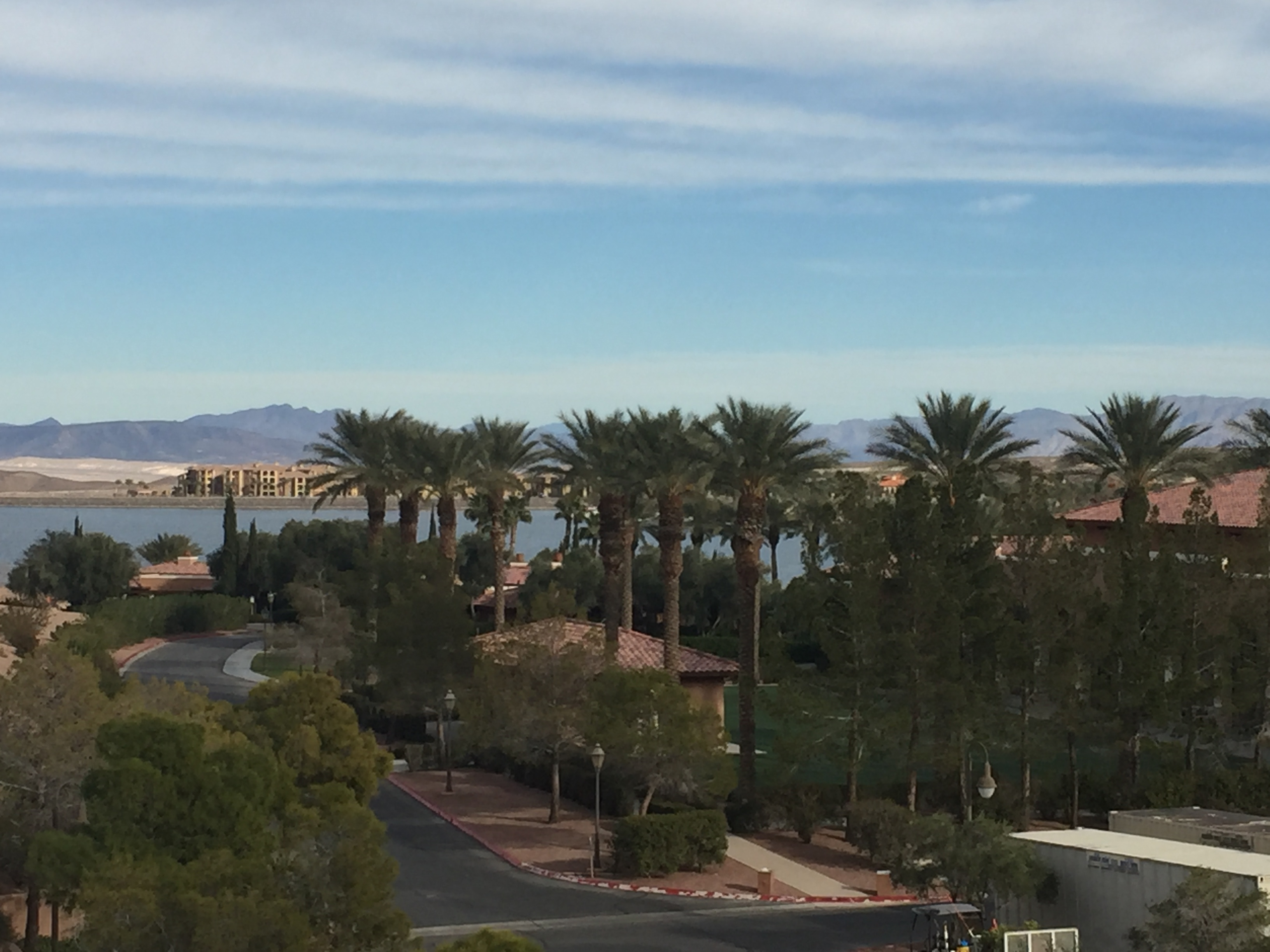 Lake-Las-Vegas-Guard-Gated-Homes-For-Sale