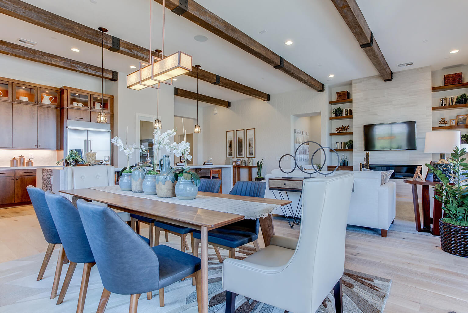 Lake-Las-Vegas-Homes-For-Sale-By-The-Stark-Team