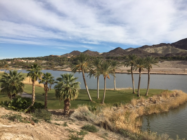 Lake-las-vegas-(C)-2017-the-stark-team