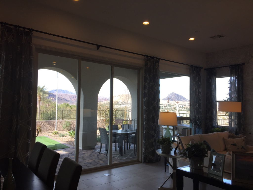 Monte-Lucca-Lake-Las-Vegas-New-Home-For-Sale
