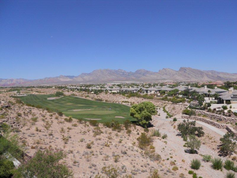 mira-villas-condos-summerlin-view