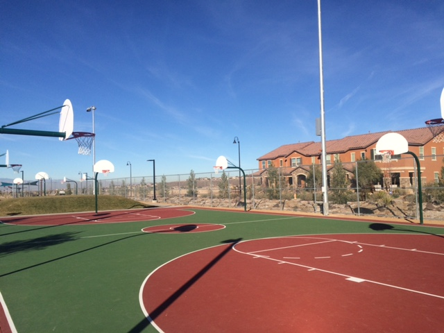 Inspirada-community-park-photo-by-travis-scholl-the-stark-team