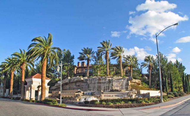 roam-hills-henderson-luxury-homes