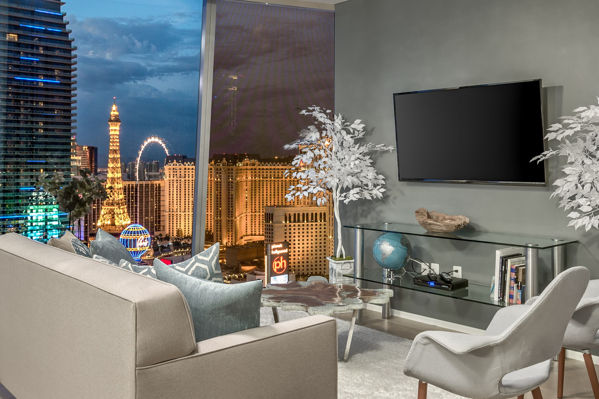veer-towers-west-2809-for-sale-