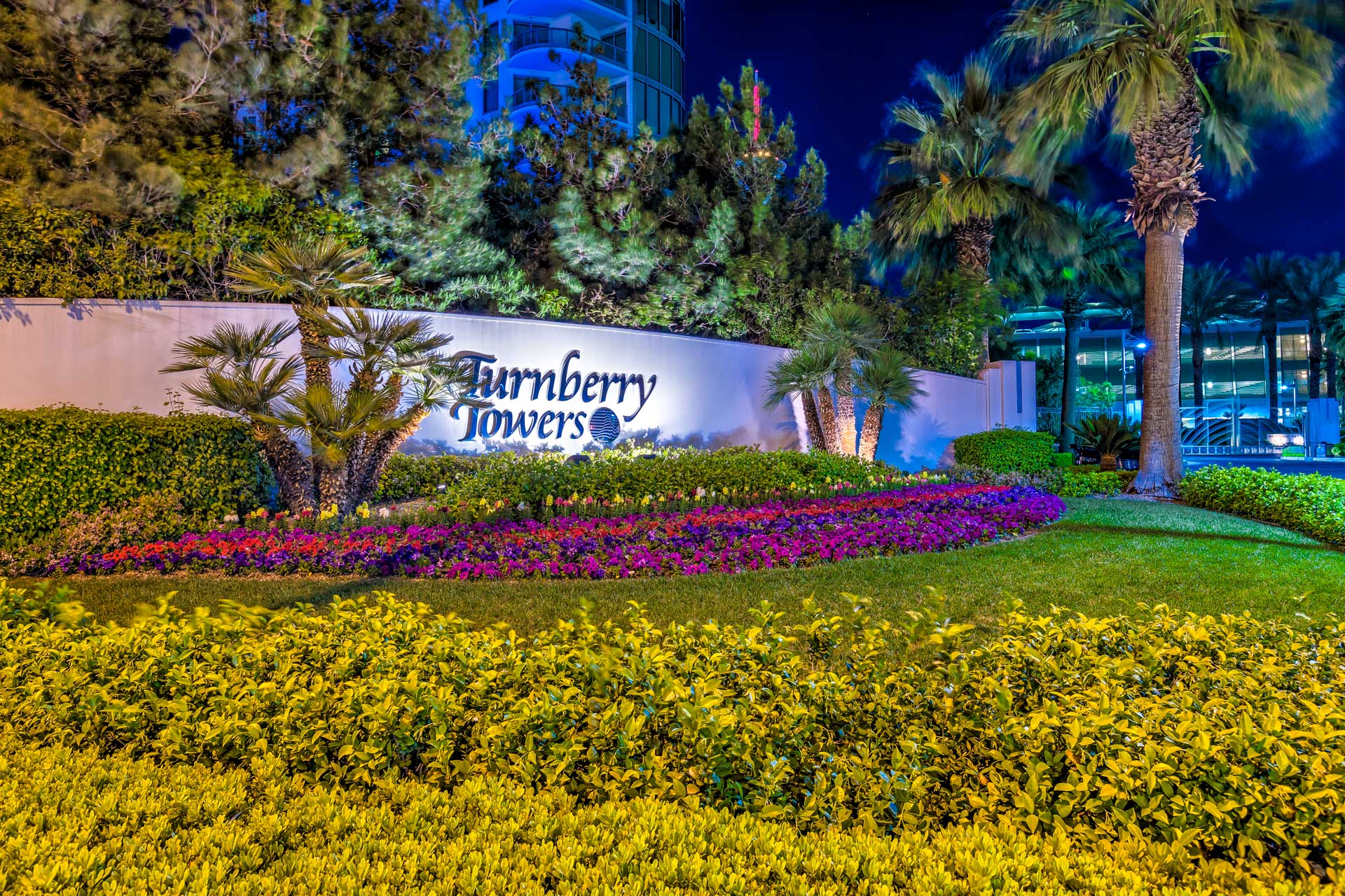 801turnberrytowers-126