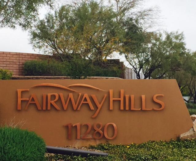 fairway-hills-summerlin-new-homes