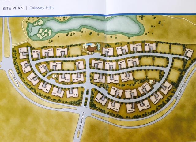 fairway-hills-community-plat-map-the-stark-team