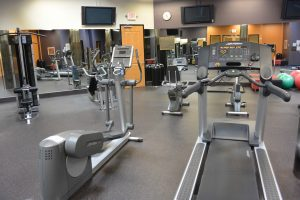 028_DISTRICT GYM