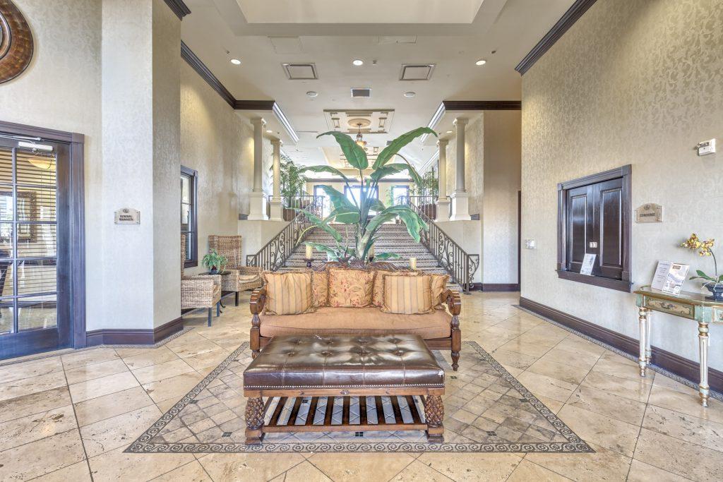 Boca-Raton-Las-Vegas-Condos-For-Sale-Lobby