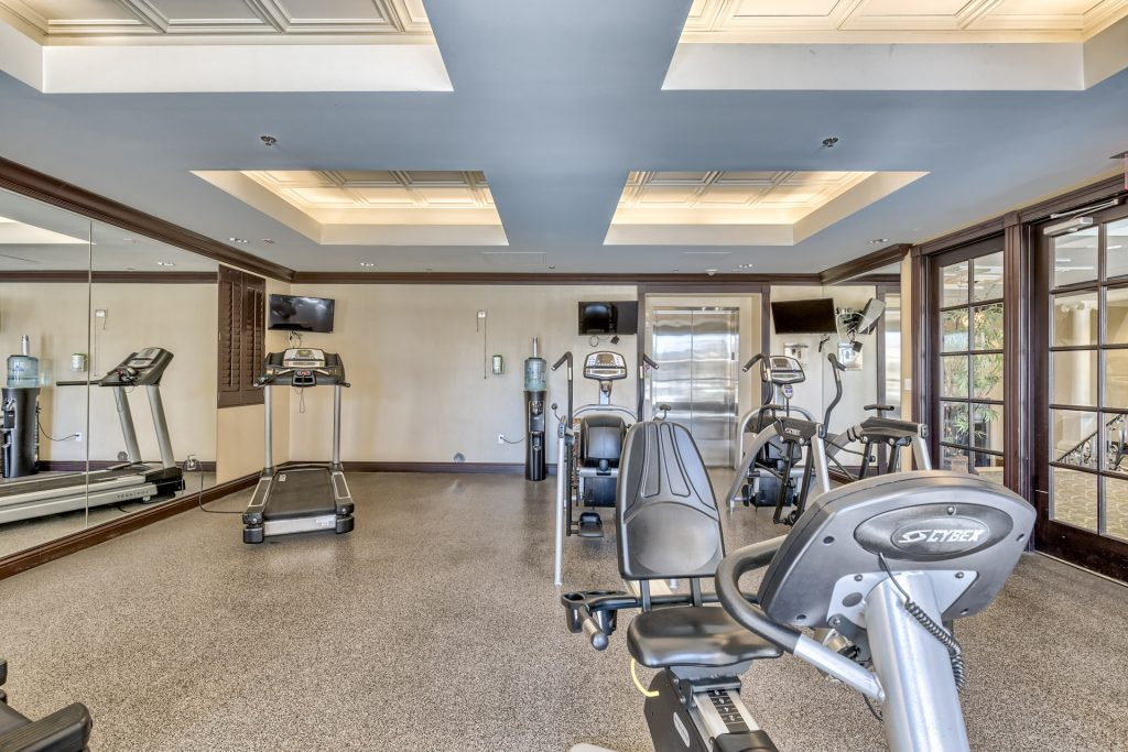 Boca-Raton-Las-Vegas-Condos-For-Sale-Fitness-Center-2