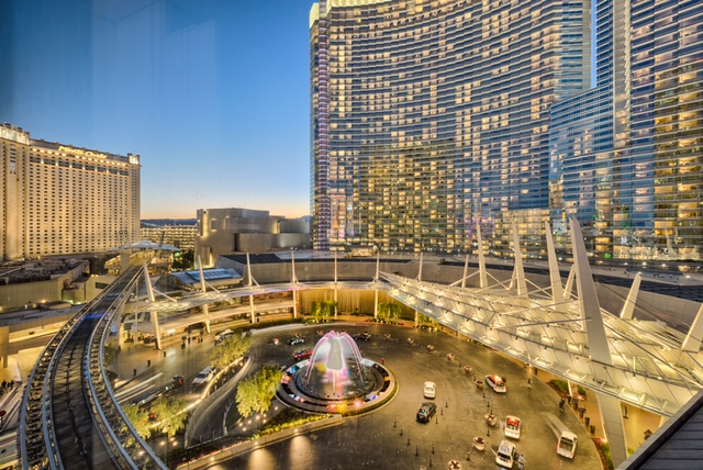 Veer-Towers-Condos-For-Sale-Las-Vegas