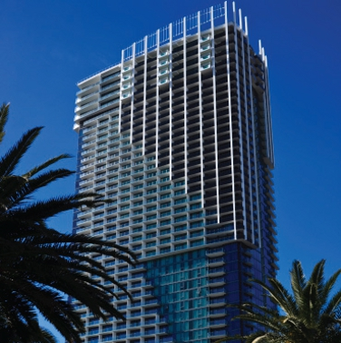 Palms-Place-Vegas-Condos