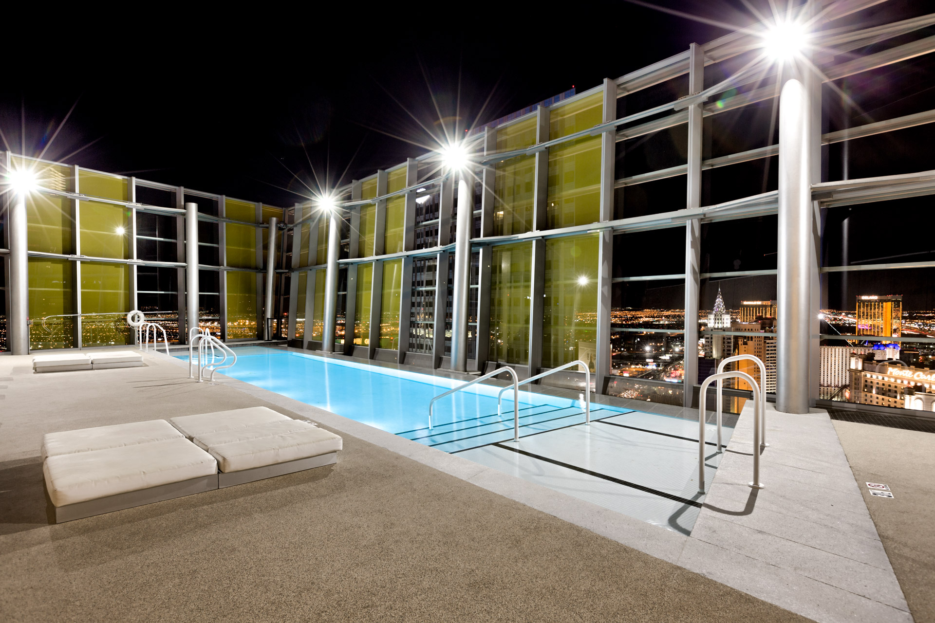 veer-towers-sale-rooftop-pool