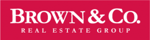 Brown & Co. Real Estate Group
